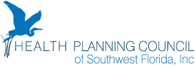 Health Planning Council of Southwest