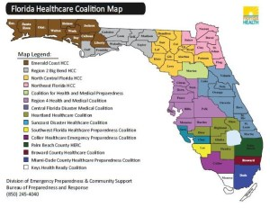 Florida Disaster Planning Coalition
